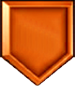 No badges png