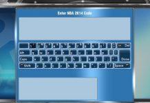 Nba 2k18 Locker Codes Ps4 Xbox One Guide