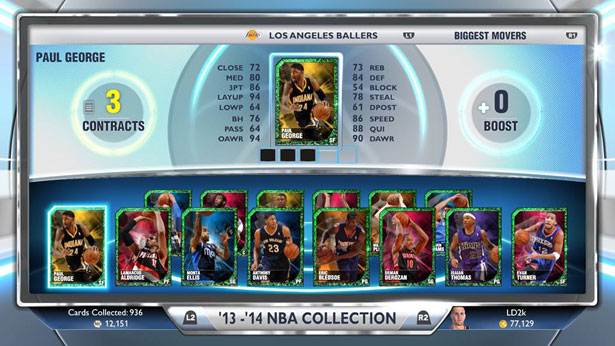 nba-2k14-emerald-players-available