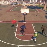 NBA 2K14 Tips for Offense: How to Move Without the Ball (My Player)