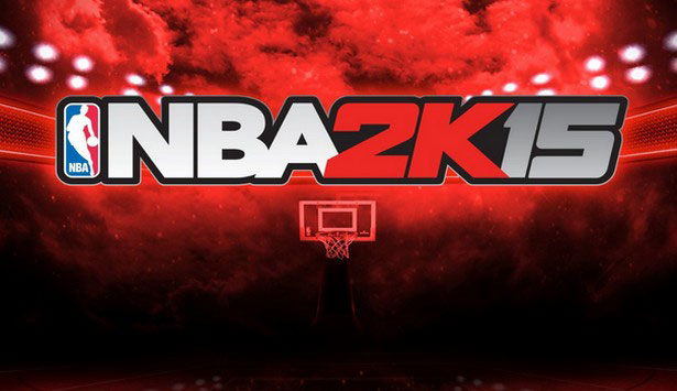 nba-2k15-patch#3-zig-zag-cheese-improved-defense-hairstyles