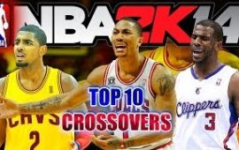 crossovers-top10