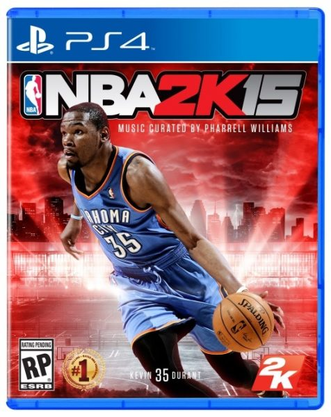 nba-2k15-kevin-durant-cover-art