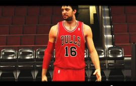 pau-gasol-chicago-bulls-nba-2k15
