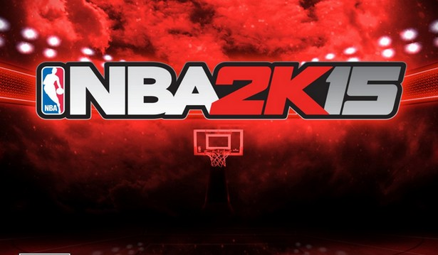 NBA-2K15-background