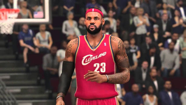 nba-2k15-predicting-3-most-used-teams-nba2k15