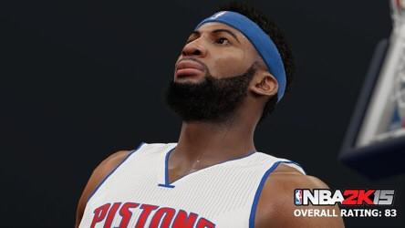 andre-drummond-nba-2k15-player-rating-83