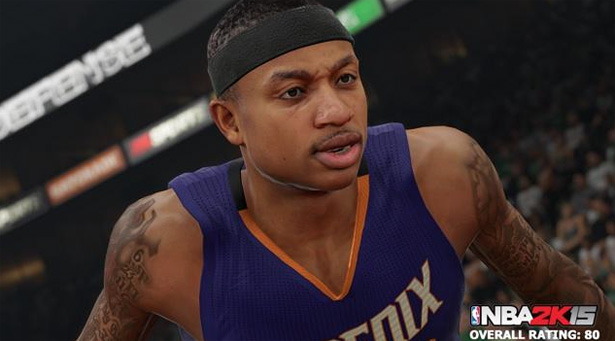 isiah-thomas-nba-2k15