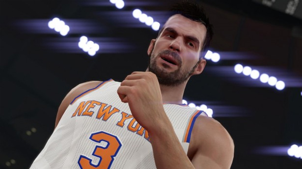 jose-calderon-nba-2k15-screenshot