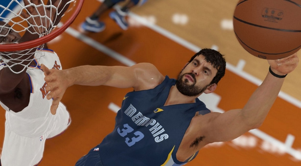 serge-ibaka-nba-2k15-screenshot