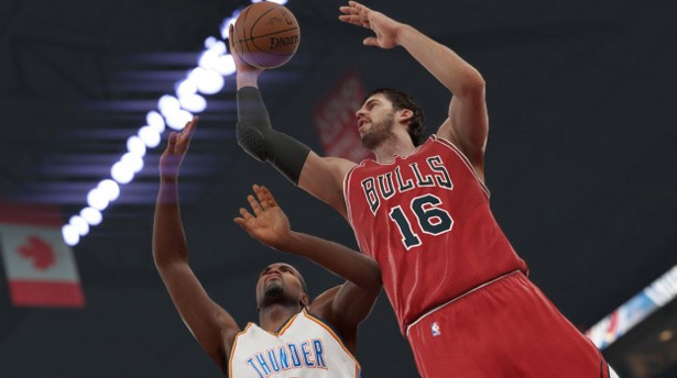 pau-gasol-nba-2k15-screenshot