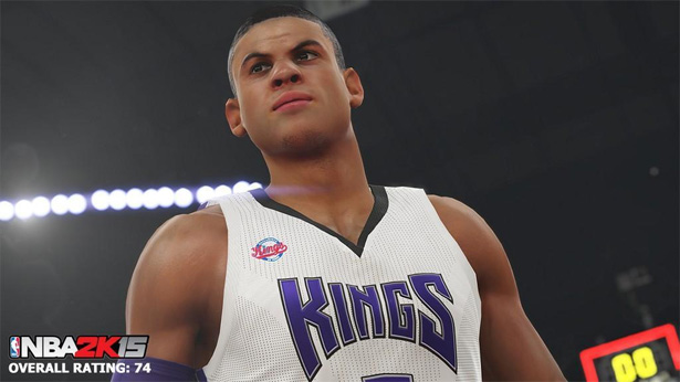 ray-mccallum-nba-2k15
