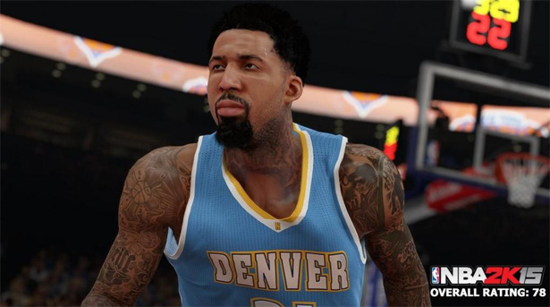 wilson-chandler-nba-2k15