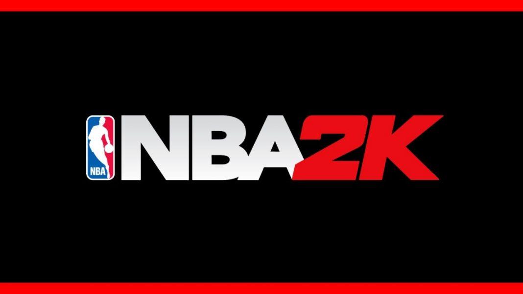 NBA 2K15 VC Sale: 33% Off for 7 Days | NBA 2K16 News | NBA 2K15,NBAJERSEYS_MJGJMRE91,NBA 2K15 VC Sale: 33% Off for 7 Days