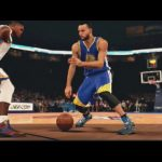 NBA 2K15  Tips:  How to Dribble, Ankle Breakers, Signature Size-Ups, and Pro Stick Tutorial