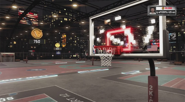 the-stage-nba-2k15