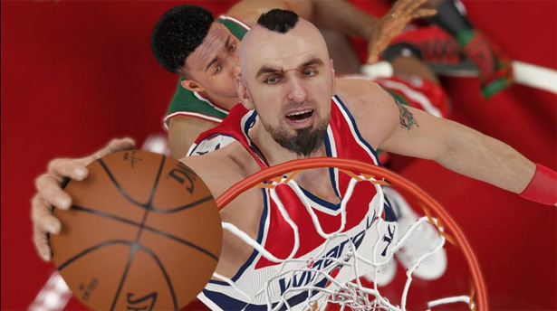 huge-nba-2k15-patch-3-gameplay-mycareer-myleague-myteam