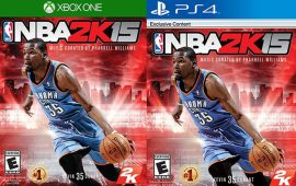 xbox-one-nba-2k15-ps4