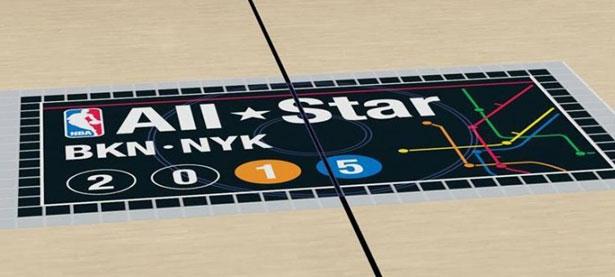 nba-2k15-all-star-court
