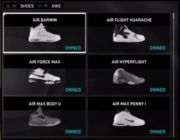 nba-2k15-shoe-glitch
