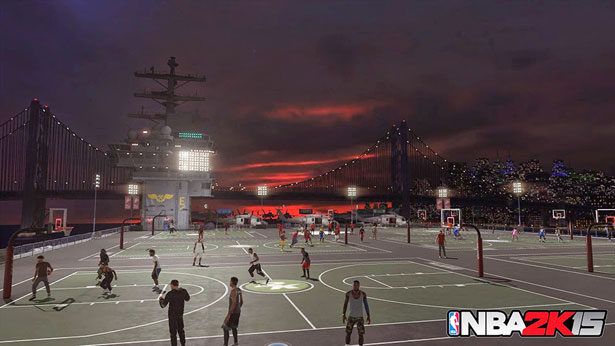 nba-2k15-my-park-old-town-flyers-new-court-01