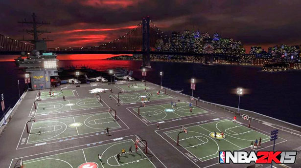 nba-2k15-my-park-old-town-flyers-new-court-02