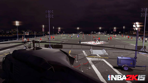 nba-2k15-my-park-old-town-flyers-new-court-03