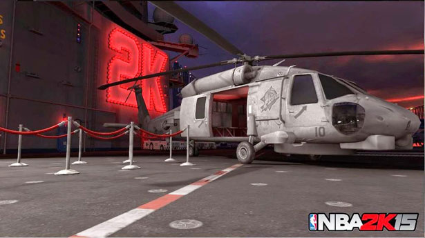 nba-2k15-my-park-old-town-flyers-new-court-05