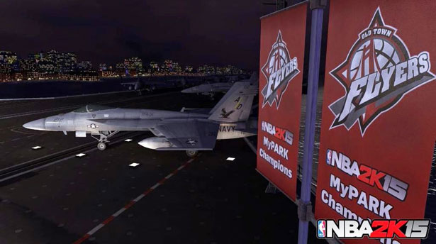 nba-2k15-my-park-old-town-flyers-new-court-07