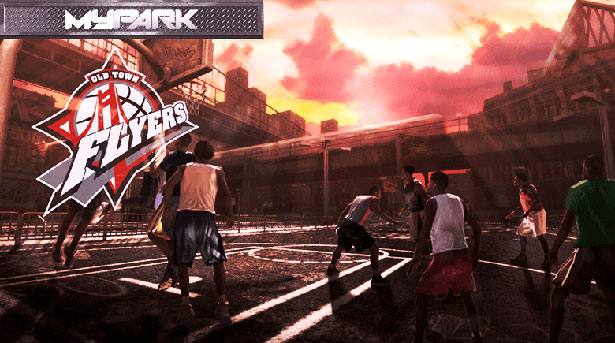 old-town-flyers-nba-2k15