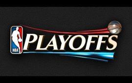 NBA 2K15 Mix: NBA Playoffs 2015