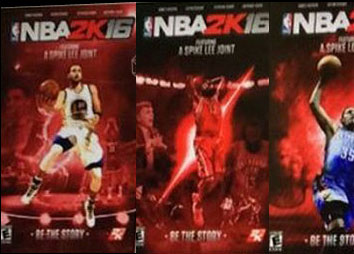 nba-2k16-cover-athlete-curry-harden-durant