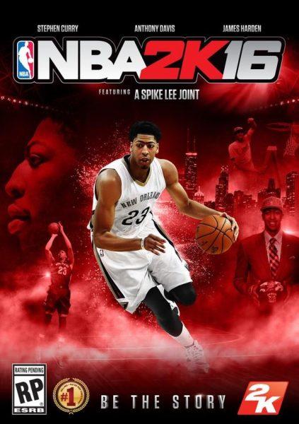 NBA-2K16-Cover-Anthony-Davis
