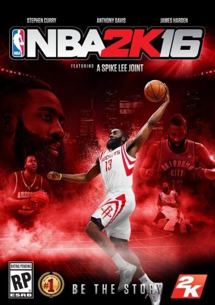 NBA-2K16-Cover-James-Harden