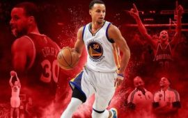 NBA-2K16-Cover-Stephen-Curry