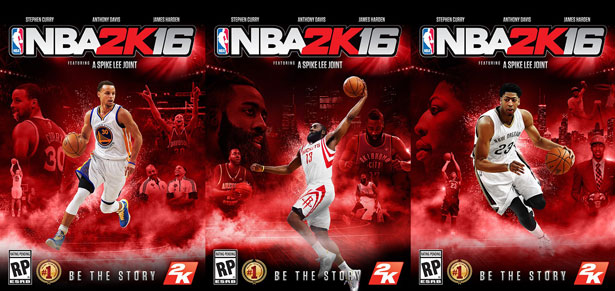 features-2k16-nba