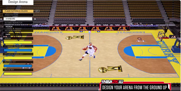 nba 2k matchmaking Startmatchmaking uses flexmatch to create a game match for a group of players based on custom matchmaking rules, and starts a new game for the matched players.