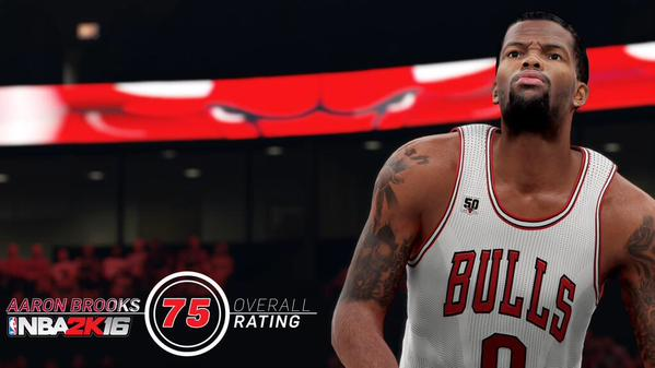 how to buy vc 2k18 ps4
