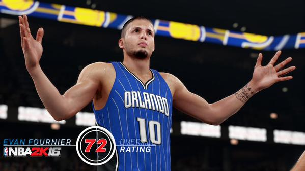2k16-nba-evan-fournier