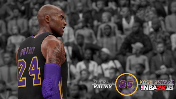 2k16-nba-kobe-bryant-rating