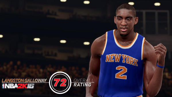 2k16-nba-langston-galloway-rating
