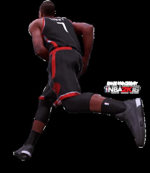 First Screenshots of NBA 2K16 Revealed   NBA 2KW