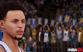 nba2k16-patch-ps4-xbox-one
