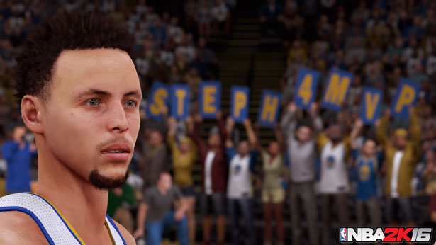 nba2k16-steph-curry