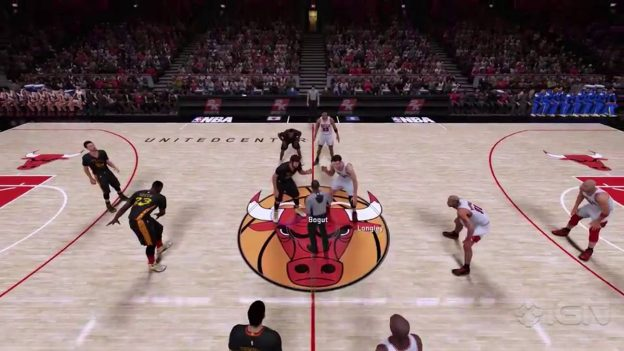 nba-2k16-gameplay-michael-jordan-624x351