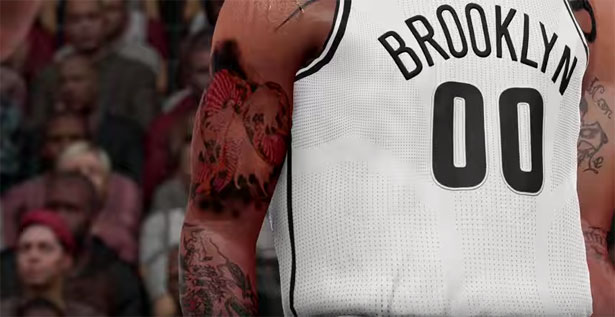 nba-2k16-my-career-can-we-choose-jersey-uniform-before-games