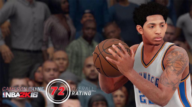 nba2k16screenshots-cameron-payne-thunder
