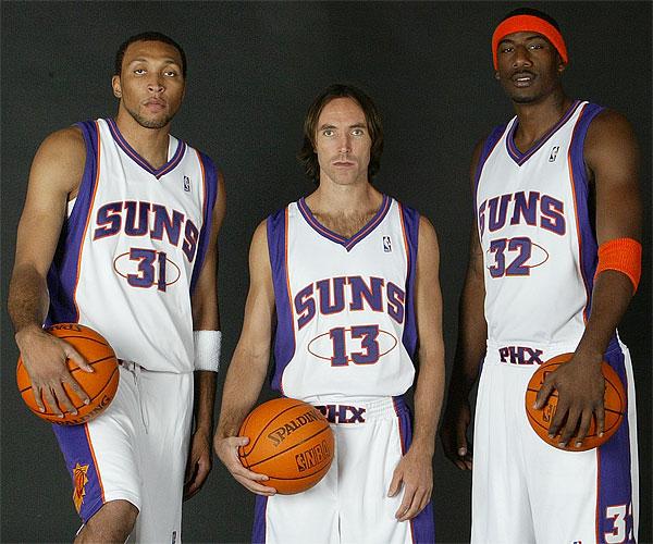 phoenix-suns-nba-2k16-classic-teams-legends