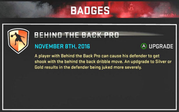 best-badges-nba-2k16-badge-unlock-how-to-best