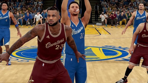 nba-2k16-christmas-jerseys-uniforms